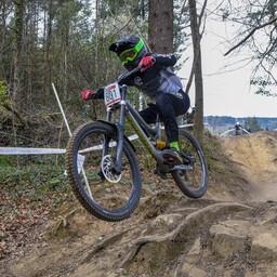 Photo of Ryan BRANNEN at Rheola