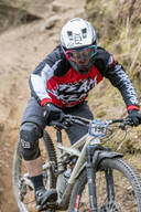 Photo of Simon WAKELY at Afan