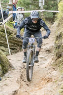 Photo of Tom WHANT at Afan