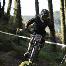 Photo of Philip GRAY at Rheola