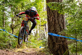 Photo of Andre STROM at Port Angeles, WA