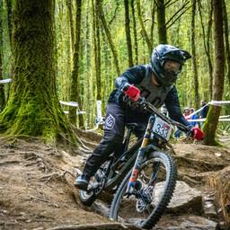Photo of Todd KEARNEY at Rheola