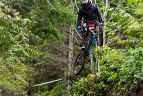 Photo of Riley LATHROP at Port Angeles
