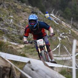 Photo of Samuel BUNN at Rheola