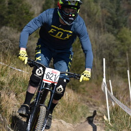 Photo of Tom DEACON at Rheola