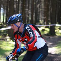 Photo of ? at Ballinastoe Woods, Co. Wicklow