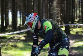 Photo of Gancho TODOROV at Ballinastoe Woods