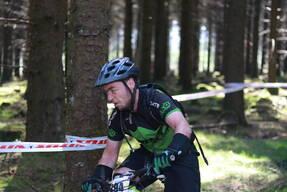 Photo of Philip BRENNAN at Ballinastoe Woods