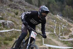 Photo of James VAN-GOWLER at Rheola