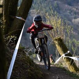 Photo of Rudi EICHHORN at Rheola