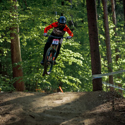 Photo of ? at Maribor