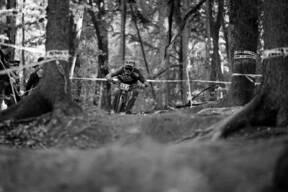 Photo of Robert KISAK at Maribor