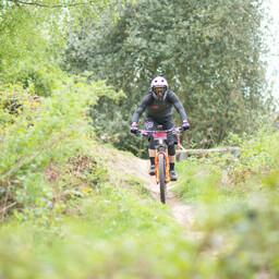 Photo of Steve JONES (vet1) at Penshurst