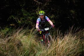 Photo of Patrick FOX at Ballinastoe Woods, Co. Wicklow