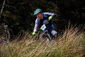 Photo of Youen HORNER at Ballinastoe Woods, Co. Wicklow