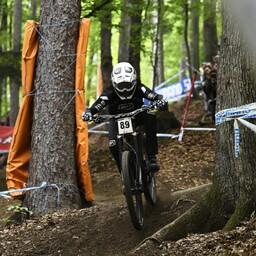 Photo of Lutz WEBER at Maribor