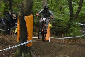 Photo of Amaury PIERRON at Maribor