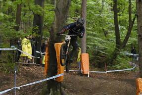 Photo of Remus-Cristian BONTA at Maribor