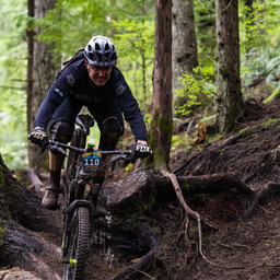 Photo of Jason KONIECZKA at Tiger Mountain, WA