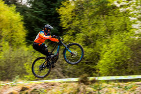 Photo of Liam AVERY at Fort William