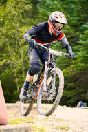 Photo of Jack MCLENNAN at Fort William