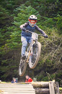 Photo of Luke FORSHAW at Fort William
