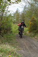 Photo of James LUSK at Chopwell