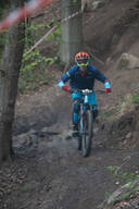Photo of Thom SMITH at Chopwell