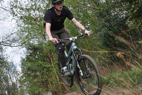 Photo of Thomas MELLOWS at Chopwell