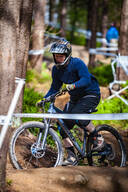 Photo of Grant DIEHL at Greno Woods
