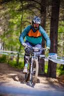 Photo of Martin KERSHAW at Greno Woods