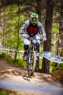 Photo of James THELEN at Greno Woods