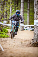 Photo of Suzanne LACEY at Greno Woods
