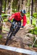 Photo of Jonathan ODDY at Greno Woods