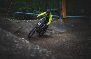 Photo of Adam ERIKSSON at Maribor