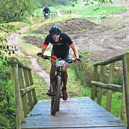 Photo of Matthew KENNELLY at Woody's Bike Park