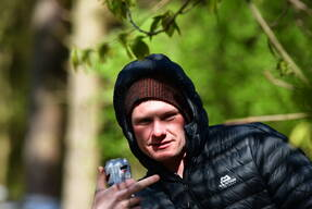 Photo of untagged at Greno Woods