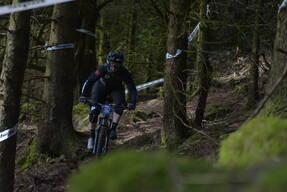 Photo of Rider 302 at Graythwaite