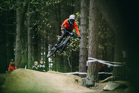 Photo of Alex FOSTER (yth) at Greno Woods