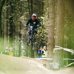 Photo of Bev ADIPURA at Greno Woods