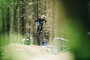 Photo of Dorota GRABKOWSKA at Greno Woods