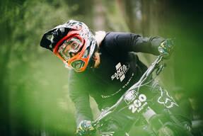 Photo of Bev ADIPURA at Greno Woods
