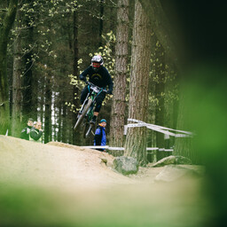 Photo of Adele PEAT at Greno Woods