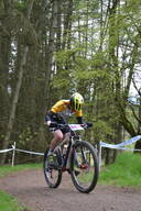 Photo of Sam CHISHOLM at Linlithgow