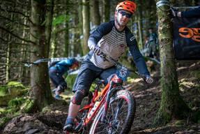 Photo of Gavin POWELL at Graythwaite