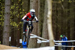 Photo of Tracy MOSELEY at Greno Woods