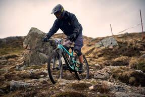 Photo of Anton KOBUS at Glencoe