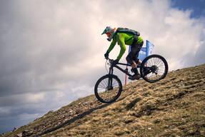 Photo of Arran MOORE at Glencoe