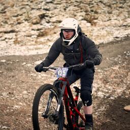 Photo of Scott MOFFAT at Glencoe