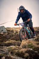 Photo of Brett JACKSON at Glencoe